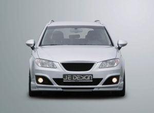 JE Design Seat Exeo ST, small