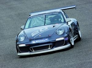 Porsche 911 GT3 Cup, small