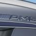 AMG смотрит в сторону дизельных установок, small