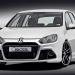 Volkswagen IROC глазами бельгийцев, small