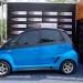 Первый тюнинг-пакет для Tata Nano, small