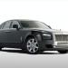 Первая прокачка Rolls-Royce Ghost, small