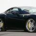 Ferrari California в вариации Novitec Rosso, small
