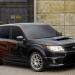 Интересный проект от Pacific Import Auto, small