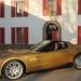 Эксклюзив от Ferrari, small