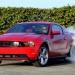 Mustang обгоняет конкурентов, small