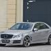 ATT-TEC предлагает улучшить экстерьер Mercedes-Benz E-класса, small