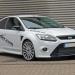 Ford Focus RS от Mcchip – теперь не просто хэтчбек, small