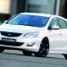 Irmscher улучшило тюнинг-пакет для Opel Astra, small