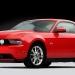 Ford Mustang GT 2011: лучше один раз увидеть, small