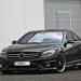 Vath предлагает сделать из Mercedes-Benz CL65 AMG болид, small