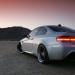 Ателье RDSport преобразило BMW M3, small