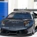 Специальный гоночный тюнинг для Lamborghini Murcielago LP670 R-SV, small