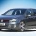 Ателье Lexmaul взялось и за Volkswagen, small