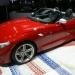 BMW Z4 М – запуск отменен, small