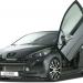 RDX RACEDESIGN разработала пакет доработок для Peugeot 207, small