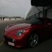 Alfa Romeo 8C Competizione: улучшить неулучшаемое, small