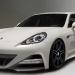 Porsche Panamera глазами специалистов Wald International, small