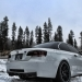 BMW M3 от мастеров Royal Muffler, small