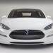 Tesla планирует выпустить спорткар, small