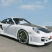 Mansory преобразило еще один Porsche, small