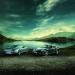 Новый Porsche 911 Turbo S – еще больше мощи, small
