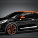 Citroen DS3 Racing – гоночная модификация, small