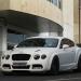 Доводка Bentley Continental GT – невозможное возможно, small