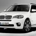 Новый BMW X5 уже получил спорт-пакет, small