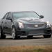 Hennessey Performance сделало из Cadillac CTS-V суперкар, small