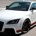 Ателье Pogea Racing прокачало Audi TT RS, small