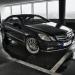 VATH взялся за еще один Mercedes-Benz, small