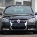 Senner Tuning представило собственное видение Volkswagen Golf VI, small