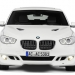 В AC Schnizter уже успели прокачать новый BMW 5-й серии GT, small