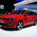 В Женеве немцы показали Volkswagen Polo GTI, small