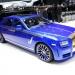 Mansory показало в Женеве как нужно обращаться с Rolls Royce, small