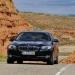 BMW 5-й серии – презентация экстерном, small