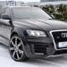 ENCO Exclusive продолжает совершенствовать паркетники Audi, small