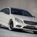 Ателье Kicherer взялось за Mercedes-Benz Е500, small