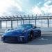 9ff GT9-R уже в продаже, small