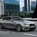 Виртуальный BMW 5-й серии в кузове универсал, small