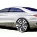 Ателье AMG планирует создать собственный автомобиль, small