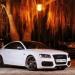 Senner Tuning AG прокачало Audi S5, small