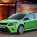 Ford Focus RS500 – почти болид, small