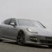 Sportec взялся за Porsche Panamera Turbo, small