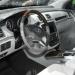 Mercedes-Benz R-класса – уже можно полюбоваться, small