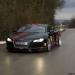 Audi R8 попал к мастерам из MTM, small
