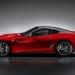 Ferrari 599 GTO Fiorano – слухи подтвердились, small