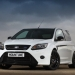 Mountune Performance предлагает замену Ford Focus RS500, small