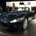 Maserati GranCabrio в России, small